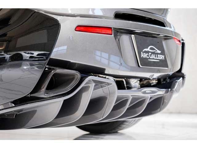 「マクラーレン」「マクラーレン 570Sスパイダー」「オープンカー」「千葉県」の中古車11