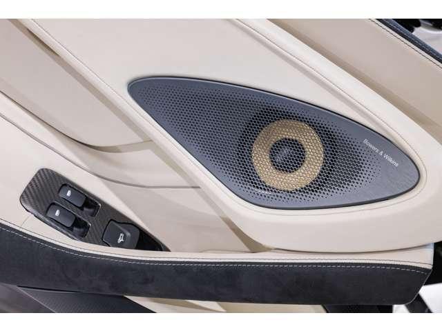 「マクラーレン」「マクラーレン 570Sスパイダー」「オープンカー」「千葉県」の中古車14