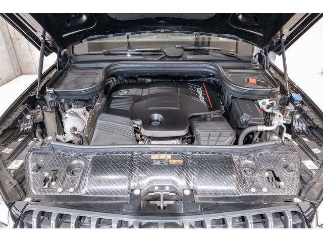 「その他」「GLE」「SUV・クロカン」「千葉県」の中古車14