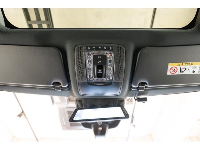 「その他」「GLE」「SUV・クロカン」「千葉県」の中古車32
