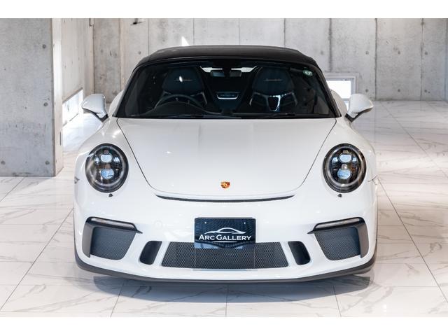 「ポルシェ」「911」「クーペ」「千葉県」の中古車2