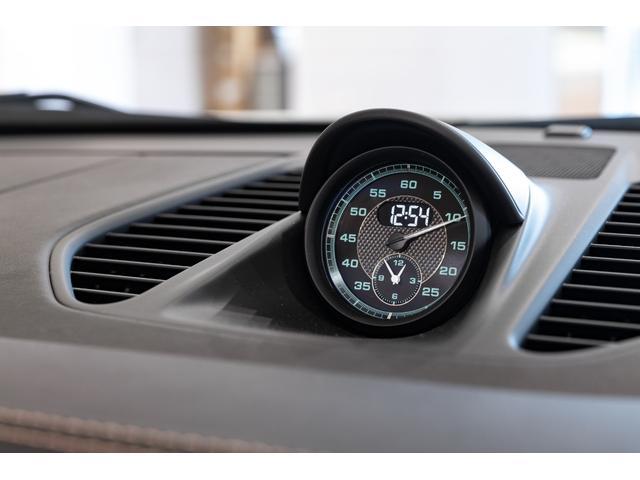 「ポルシェ」「911」「クーペ」「千葉県」の中古車20