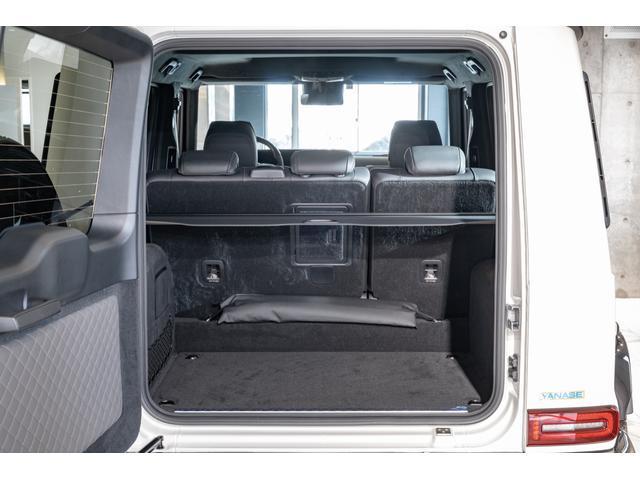 「メルセデスベンツ」「Gクラス」「SUV・クロカン」「千葉県」の中古車8