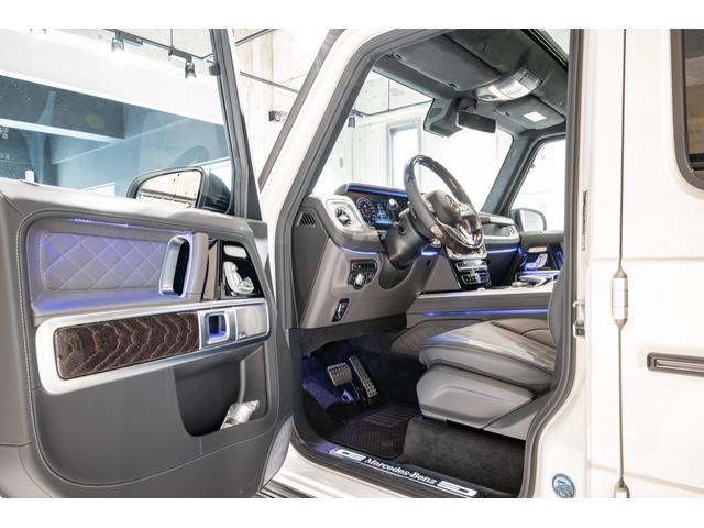 「メルセデスベンツ」「Gクラス」「SUV・クロカン」「千葉県」の中古車16