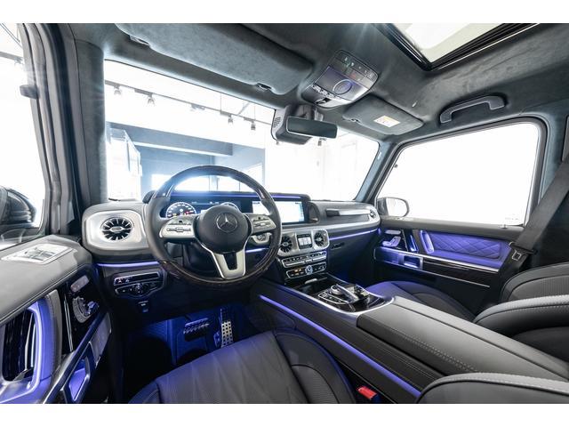 「メルセデスベンツ」「Gクラス」「SUV・クロカン」「千葉県」の中古車18