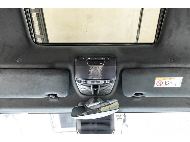 「メルセデスベンツ」「Gクラス」「SUV・クロカン」「千葉県」の中古車26