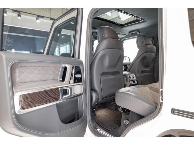 「メルセデスベンツ」「Gクラス」「SUV・クロカン」「千葉県」の中古車29