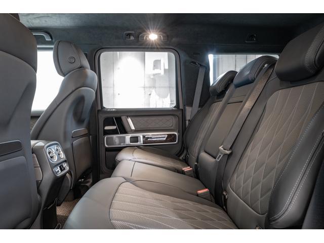 「メルセデスベンツ」「Gクラス」「SUV・クロカン」「千葉県」の中古車30