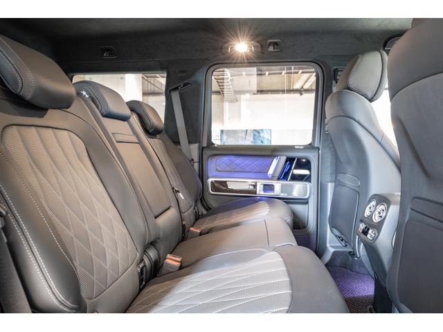 「メルセデスベンツ」「Gクラス」「SUV・クロカン」「千葉県」の中古車32