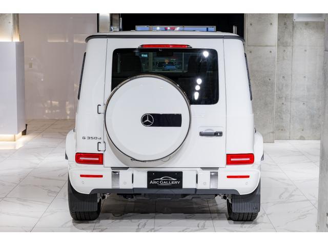 「メルセデスベンツ」「Gクラス」「SUV・クロカン」「千葉県」の中古車6