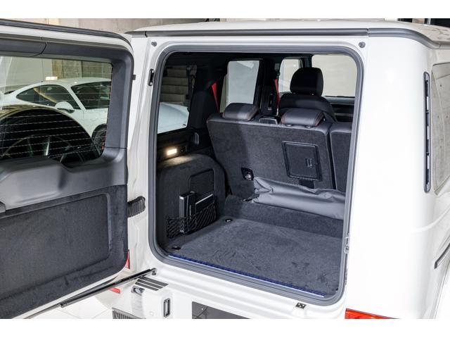 「メルセデスベンツ」「Gクラス」「SUV・クロカン」「千葉県」の中古車7