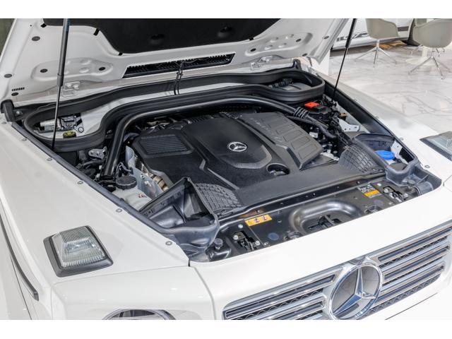 「メルセデスベンツ」「Gクラス」「SUV・クロカン」「千葉県」の中古車22