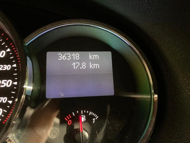 ルノー スポール トロフィー レカロシート ブレンボキャリパー イエローカラーシートベルト 19インチアルミホイール プッシュスタート HID ETC バックカメラ(22枚目)