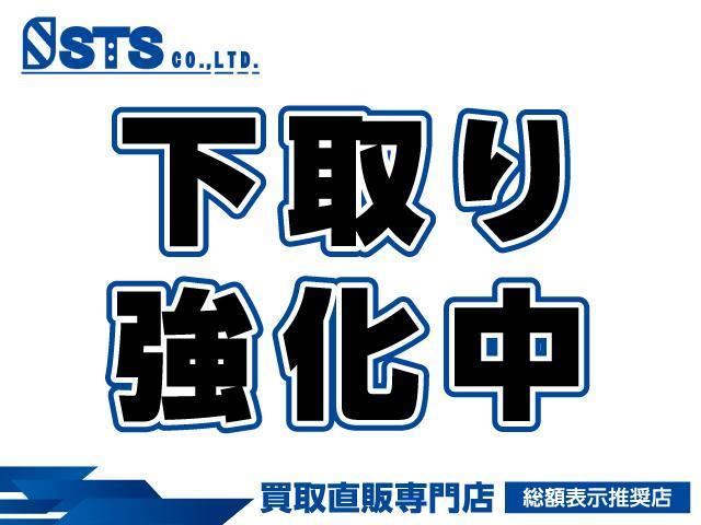 GTi アクティビティブレーキ・OZ17アルミホイール・ETC付き・ハーフレザーシート・6速MT(3枚目)