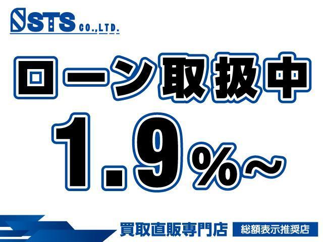 GTi アクティビティブレーキ・OZ17アルミホイール・ETC付き・ハーフレザーシート・6速MT(4枚目)