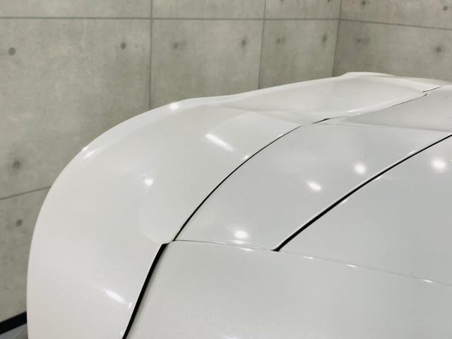 GTi アクティビティブレーキ・OZ17アルミホイール・ETC付き・ハーフレザーシート・6速MT(18枚目)
