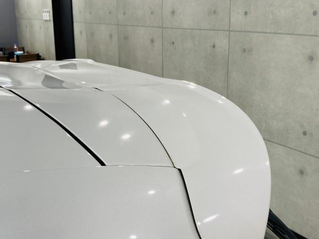 GTi アクティビティブレーキ・OZ17アルミホイール・ETC付き・ハーフレザーシート・6速MT(19枚目)