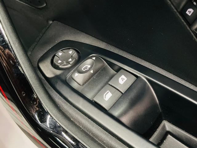 GTi アクティビティブレーキ・OZ17アルミホイール・ETC付き・ハーフレザーシート・6速MT(30枚目)