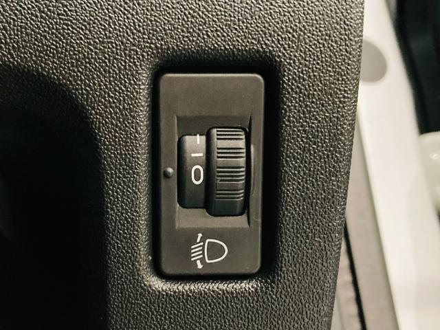 GTi アクティビティブレーキ・OZ17アルミホイール・ETC付き・ハーフレザーシート・6速MT(31枚目)