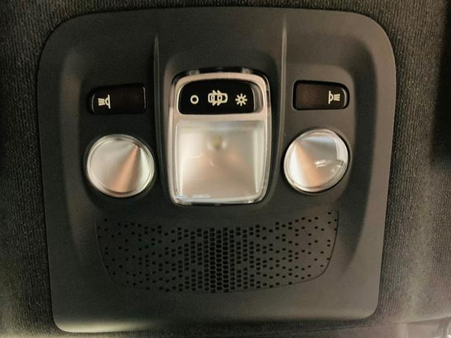 GTi アクティビティブレーキ・OZ17アルミホイール・ETC付き・ハーフレザーシート・6速MT(34枚目)