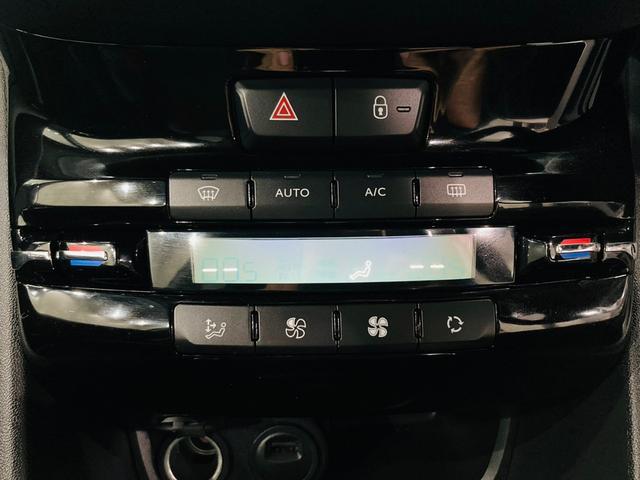 GTi アクティビティブレーキ・OZ17アルミホイール・ETC付き・ハーフレザーシート・6速MT(35枚目)