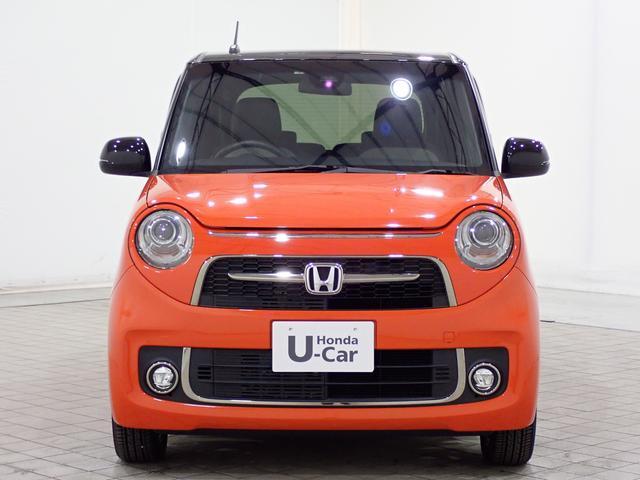 「ホンダ」「N-ONE」「コンパクトカー」「神奈川県」の中古車23