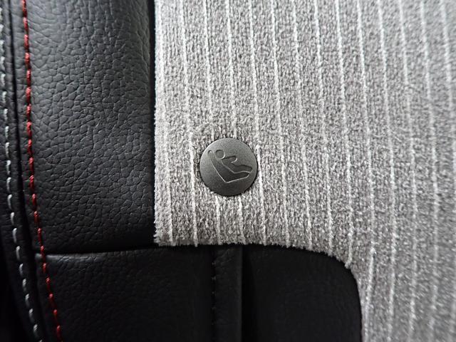 「ホンダ」「N-ONE」「コンパクトカー」「神奈川県」の中古車31