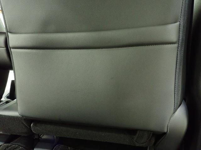「ホンダ」「N-ONE」「コンパクトカー」「神奈川県」の中古車34