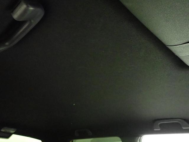 「ホンダ」「N-ONE」「コンパクトカー」「神奈川県」の中古車35