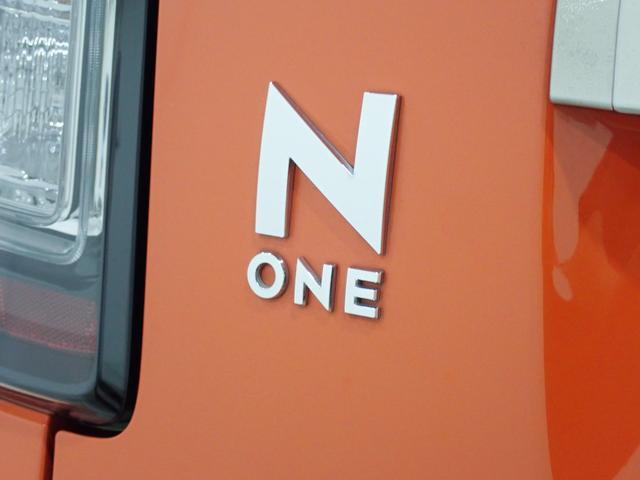 「ホンダ」「N-ONE」「コンパクトカー」「神奈川県」の中古車52