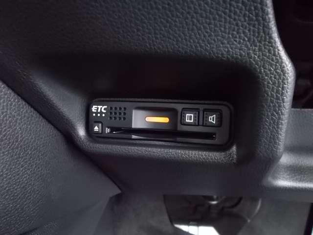 13G・L ホンダセンシング 2年保証付 デモカー 衝突被害軽減ブレーキ クルーズコントロール ドラレコ メモリーナビ Bカメラ フルセグTV サイド&カーテンエアバッグ LED ETC スマートキー ワンオーナー車(14枚目)