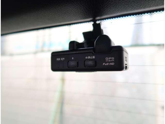 ハイブリッドアブソルート・ホンダセンシングEXパック 認定中古車 衝突被害軽減ブレーキ クルーズコントロール ドラレコ メモリーナビ Bカメラ フルセグTV 両側電動スライドドア 後席モニター 純正AW LED ETC スマートキー ワンオーナー車(13枚目)
