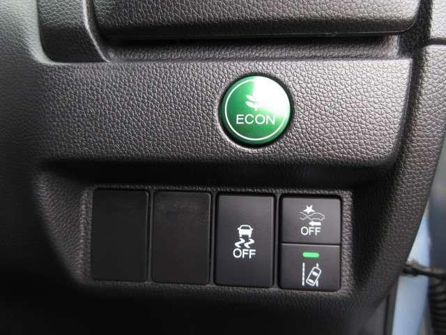 13G・L ホンダセンシング 2年保証付 デモカー 衝突被害軽減ブレーキ サイド&カーテンエアバッグ ドライブレコーダー メモリーナビ フルセグTV バックカメラ ワンオーナー スマートキー ETC LEDヘッドライト(10枚目)