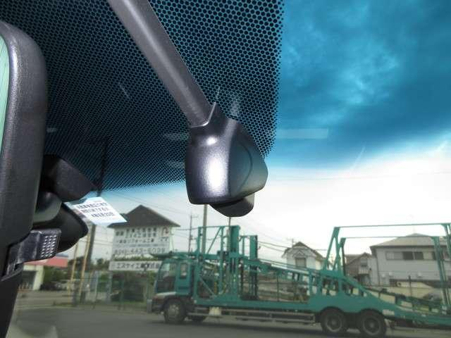 13G・L ホンダセンシング 2年保証付 デモカー 衝突被害軽減ブレーキ サイド&カーテンエアバッグ ドライブレコーダー メモリーナビ フルセグTV バックカメラ ワンオーナー スマートキー ETC LEDヘッドライト(12枚目)