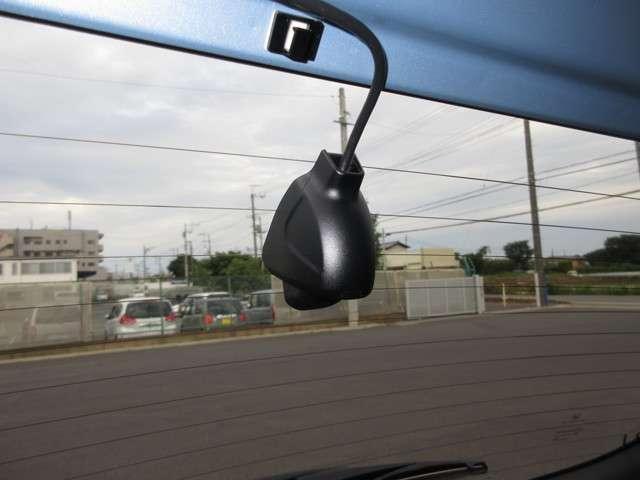 13G・L ホンダセンシング 2年保証付 デモカー 衝突被害軽減ブレーキ サイド&カーテンエアバッグ ドライブレコーダー メモリーナビ フルセグTV バックカメラ ワンオーナー スマートキー ETC LEDヘッドライト(13枚目)