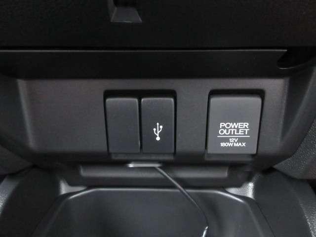 13G・L ホンダセンシング 2年保証付 デモカー 衝突被害軽減ブレーキ サイド&カーテンエアバッグ ドライブレコーダー メモリーナビ フルセグTV バックカメラ ワンオーナー スマートキー ETC LEDヘッドライト(14枚目)