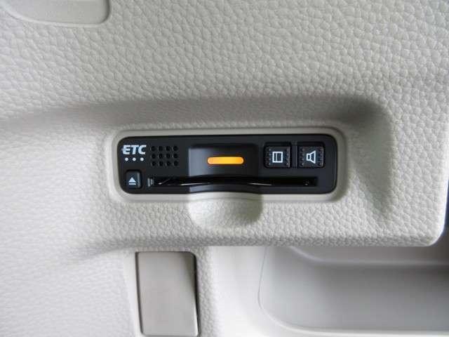 G・Lホンダセンシング 2年保証付 衝突被害軽減ブレーキ アダプティブクルーズコントロール サイド&カーテンエアバッグ メモリーナビ バックカメラ ETC 両側電動スライドドア LEDヘッドライト オートリトラミラー(12枚目)