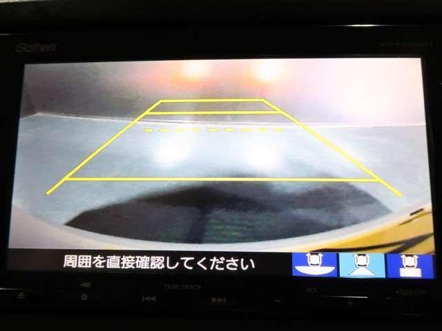 G・Lホンダセンシング 2年保証付 運転支援 ナビ Bカメラ(6枚目)