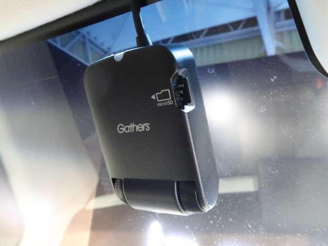 G・Lホンダセンシング 2年保証付 運転支援 ナビ Bカメラ(7枚目)