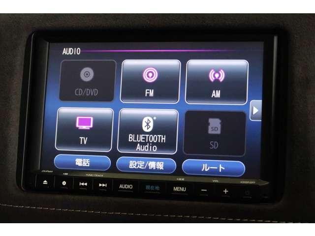 ハイブリッドRS・ホンダセンシング Honda認定中古車2年保証付 衝突被害軽減ブレーキ アダプティブクルーズ ドライブレコーダー メモリーナビ Bカメラ フルセグTV ブルートゥース LEDヘッドライト スマートキー シートヒーター(5枚目)