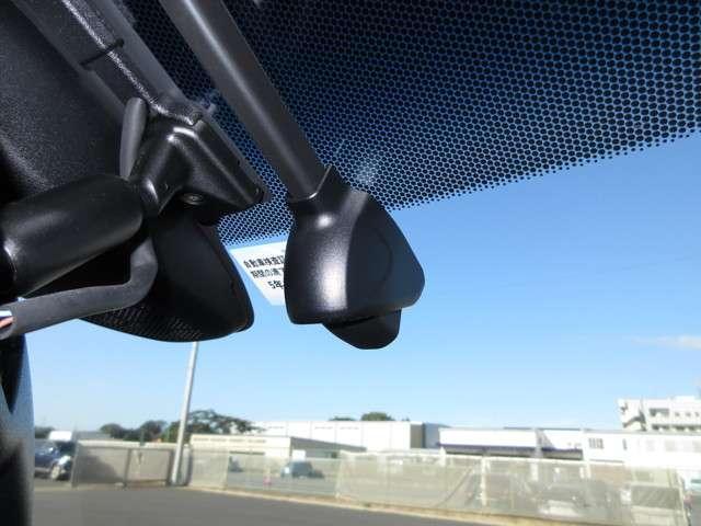 X・ホンダセンシング 2年保証付 衝突被害軽減ブレーキ アダプティブクルーズコントロール サイド&カーテンエアバッグ 前後ドラレコ メモリーナビ Bカメラ フルセグTV ETC LEDヘッドライト 純正AW シートヒーター(12枚目)