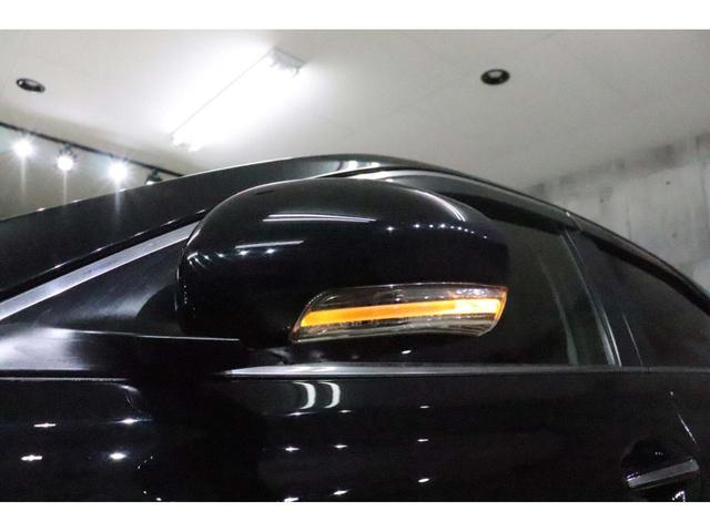 250G-Sリラセレ黒革 後期仕様 新品ファイバーテール(16枚目)