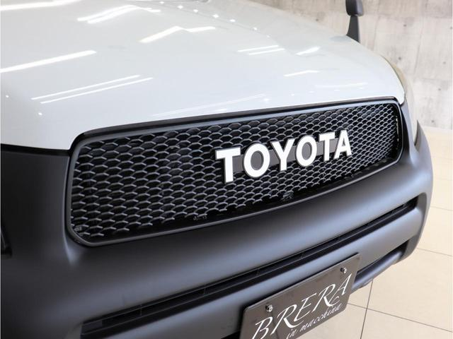 G BRERAオリジナルカスタム 新品アルミ&新品BFグッドリッチホワイトレタータイヤ ルーフラック インナーブラックヘッドライト クラシックトヨタグリル ナビ スマートキー ETC(15枚目)