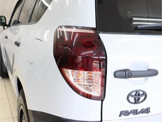 G BRERAオリジナルカスタム 新品アルミ&新品BFグッドリッチホワイトレタータイヤ ルーフラック インナーブラックヘッドライト クラシックトヨタグリル ナビ スマートキー ETC(16枚目)