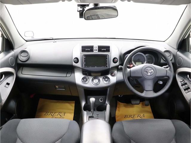 G BRERAオリジナルカスタム 新品アルミ&新品BFグッドリッチホワイトレタータイヤ ルーフラック インナーブラックヘッドライト クラシックトヨタグリル ナビ スマートキー ETC(22枚目)