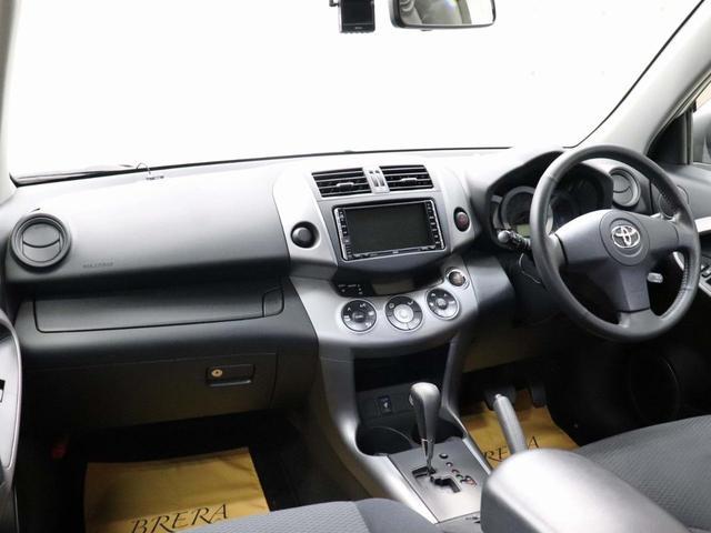 G BRERAオリジナルカスタム 新品アルミ&新品BFグッドリッチホワイトレタータイヤ ルーフラック インナーブラックヘッドライト クラシックトヨタグリル ナビ スマートキー ETC(24枚目)