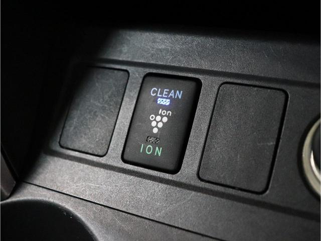 G BRERAオリジナルカスタム 新品アルミ&新品BFグッドリッチホワイトレタータイヤ ルーフラック インナーブラックヘッドライト クラシックトヨタグリル ナビ スマートキー ETC(29枚目)