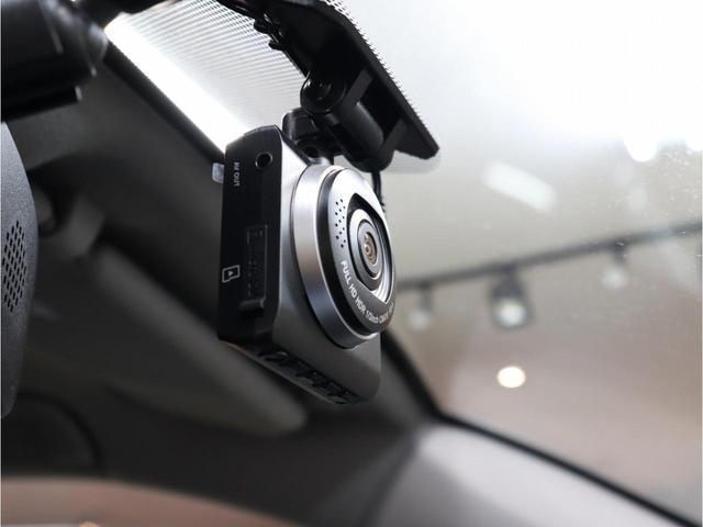 G BRERAオリジナルカスタム 新品アルミ&新品BFグッドリッチホワイトレタータイヤ ルーフラック インナーブラックヘッドライト クラシックトヨタグリル ナビ スマートキー ETC(32枚目)