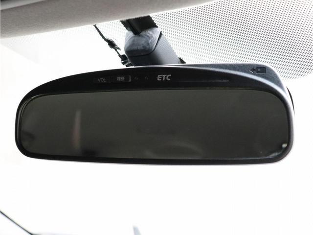 G BRERAオリジナルカスタム 新品アルミ&新品BFグッドリッチホワイトレタータイヤ ルーフラック インナーブラックヘッドライト クラシックトヨタグリル ナビ スマートキー ETC(33枚目)