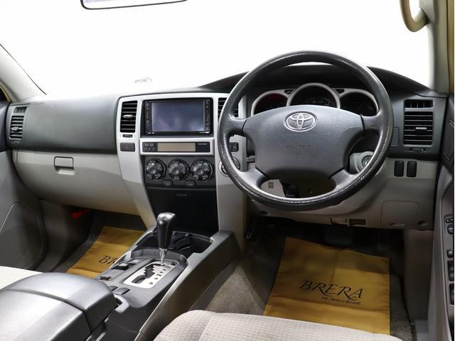SSR-X サンルーフ 4WD BRERAオリジナルカスタム 新品ホワイトレターオールテレーンタイヤ 新品インナーブラックイカリングライト&LEDテール マットブラック塗り分けペイント HDDナビ ETC(23枚目)